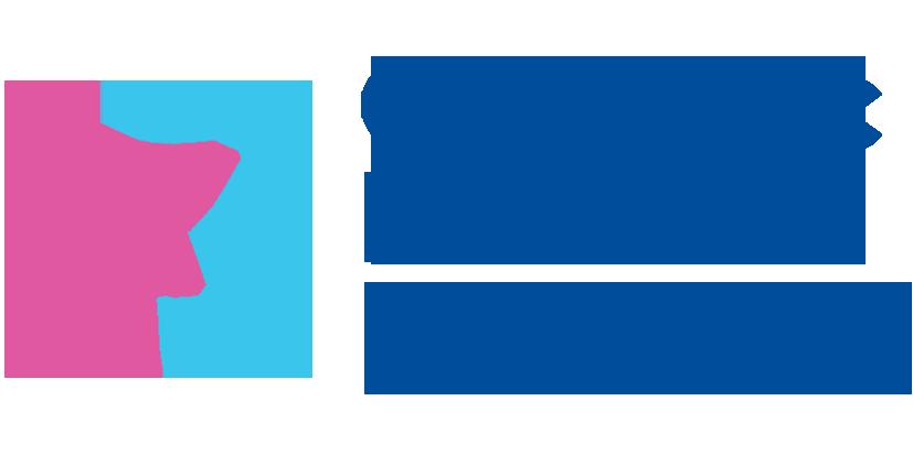 Titanium vs  Ceramic Dental Implants
